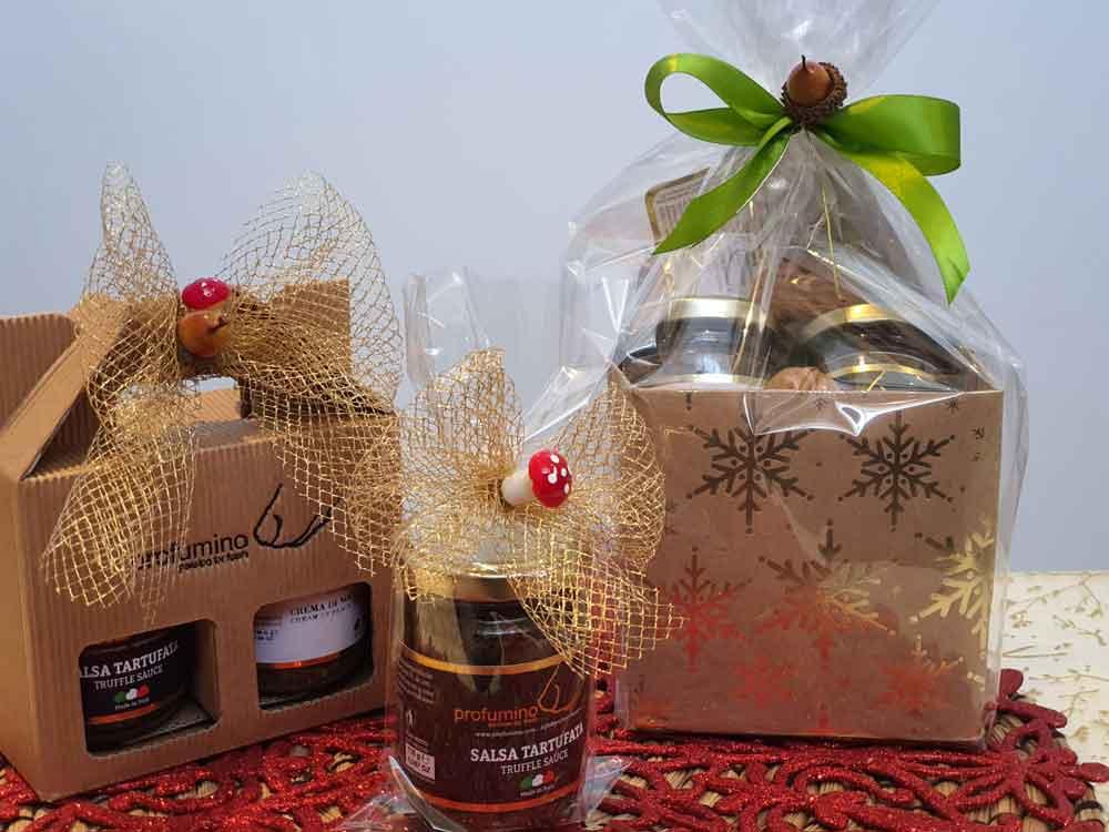 confezioni-regalo-tartufo-1.jpg