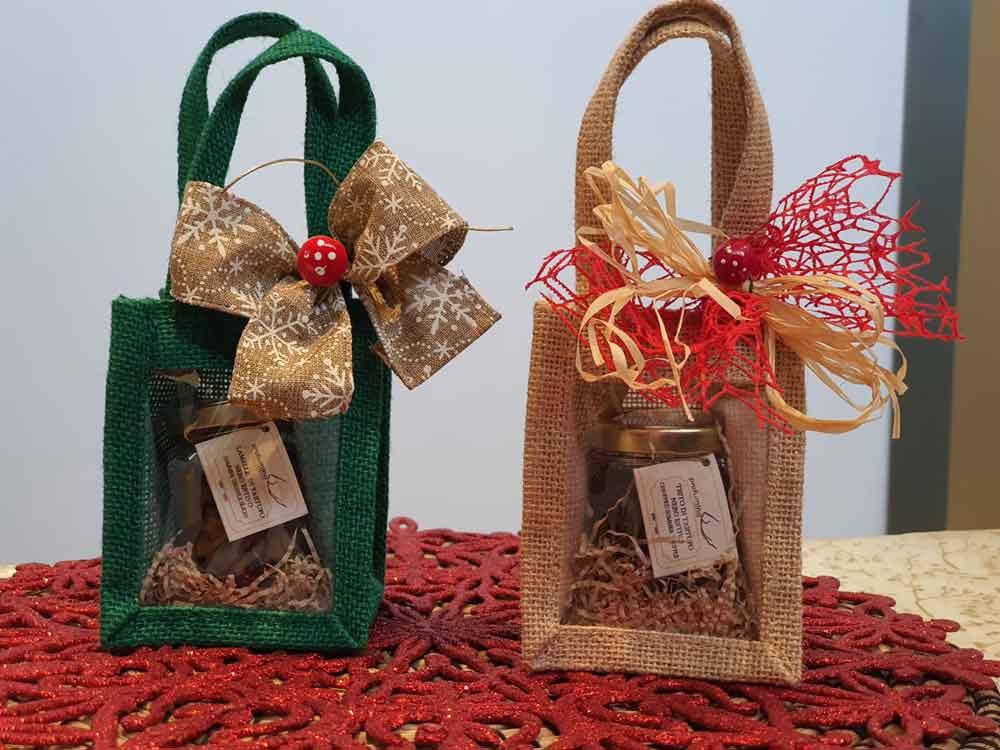 confezioni-regalo-tartufo-2.jpg
