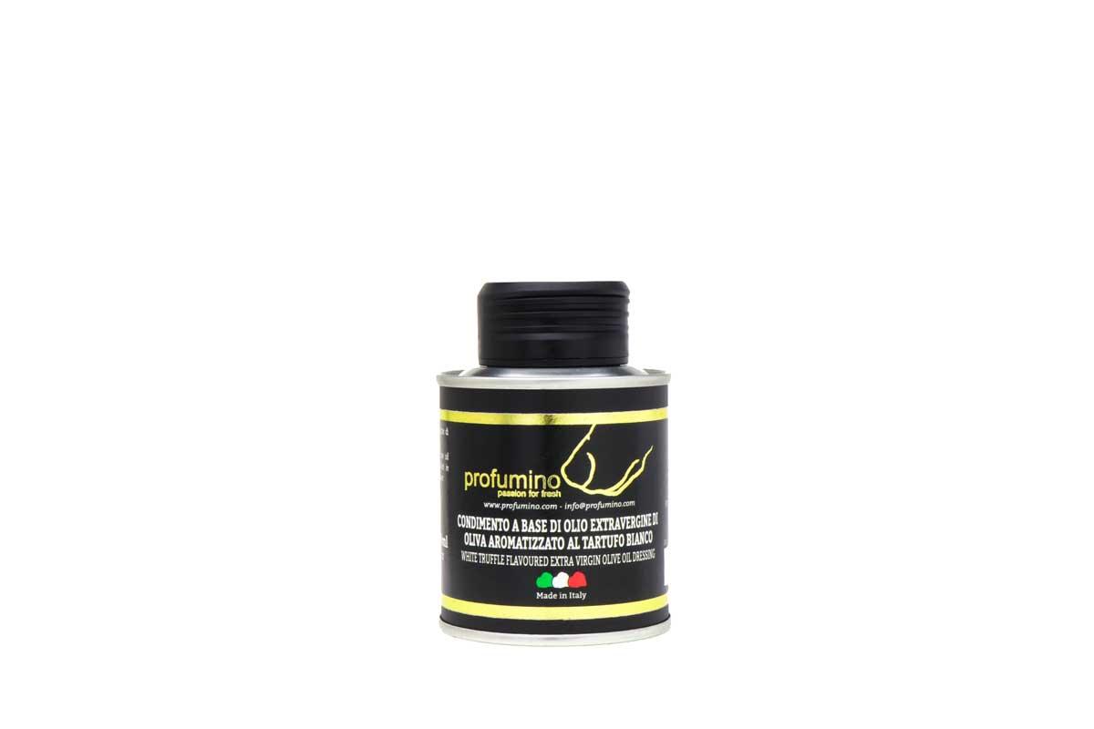 olio-aromatizzato-tartufo-bianco-100.jpg
